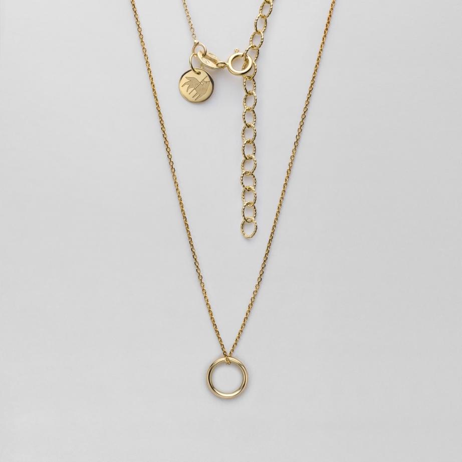 lino necklace