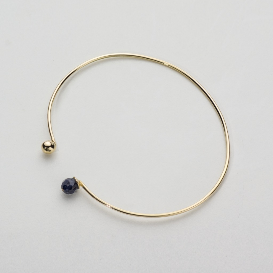 rara zafi bangle