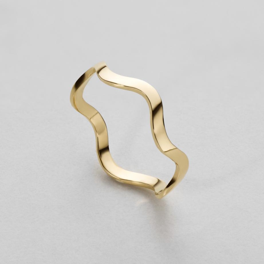 pierścionek pat onda